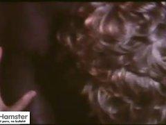 Karin Schubert - Il Pavone Nero (Voodoo Sexy) 1974