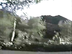 Pamela Anderson &,amp, Tommy Lee Sex Tape (Short)