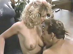 Cheri Taylor &amp,amp, Eric Price