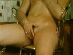 GREEK CLASSIC-O Kabalaris Ton Maneken-1986 -LOVER OF MODELS