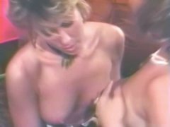Erica Boyer &,amp, Candi Evans