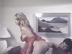 Erica Boyer - Buttfucked by Austin