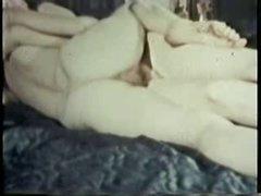 Bed Play Site Seer
