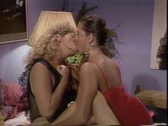 Elle Rio and Leslie Winston