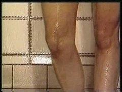 H( o Y o )RAY FOR B( o Y o )BIES - Shower Boobs