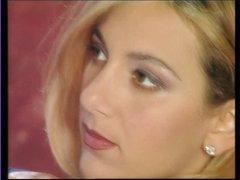 L&,#039,Idolo Del Piacere-full movie