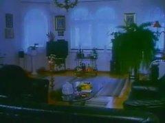 Sexy Killer - Nikita (1997) FULL VINTAGE MOVIE