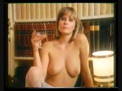 Perverse Fanny (1980) FULL VINTAGE MOVIE