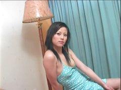Oriental Qianzhen Wan Bird Series-04