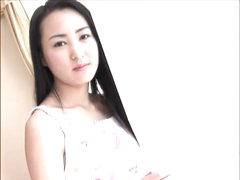 Asian Qianzhen Wan Bird Series-09