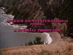 Kay Parker L &amp,#039, amour 1984