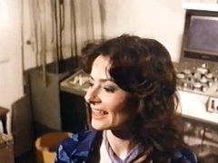 The Seduction Of Cindy  - 1980  XXX