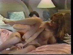 recent tits of bel air!  1992 american vintage