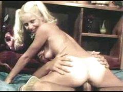 Sylvia Benedict Late 70&,#039,s